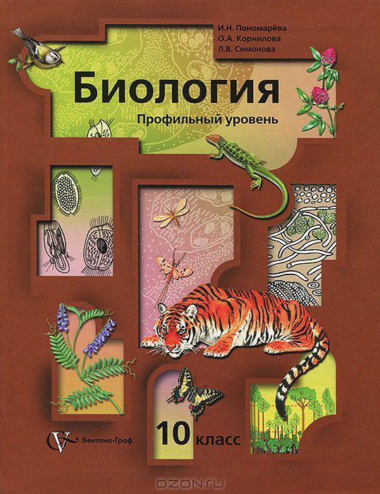 Гдз по рус яз 5 класс рыбченкова