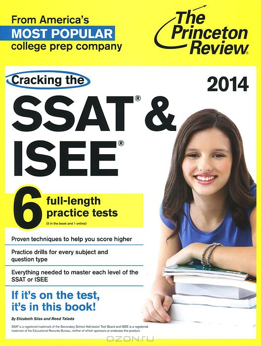 princeton review cracking the sat pdf