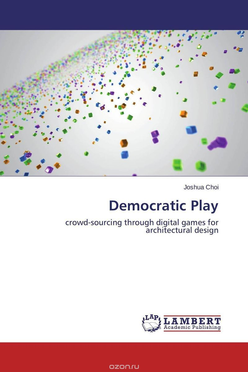 Democratic Play