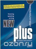 New Plus Upp-Int SB 2015
