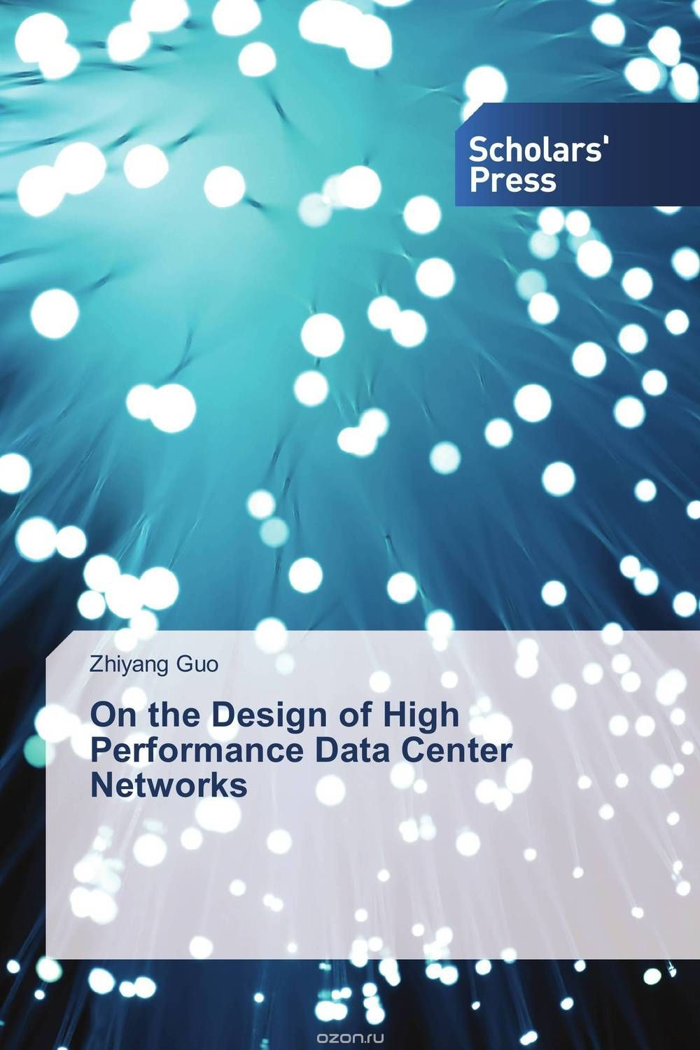 On the Design of High Performance Data Center Networks