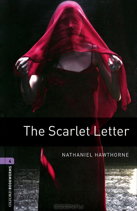 "motherhood sex and adultery themes in nathaniels hawthornes the scarlet letter Nathaniel hawthorne portrays the theme of sin through pearl, hester, dimmesdale, and chillingworth's varying representations of sin pearl to begin, pearl is the result of hester's sin in the scarlet letter, hester compares pearl to the scarlet a when she states, ""she is the scarlet letter only capable of being loved"" (sterling, 2008, p 234."